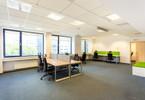 Morizon WP ogłoszenia | Biuro do wynajęcia, Warszawa Służewiec, 75 m² | 5642