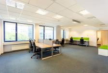 Biuro do wynajęcia, Warszawa Służewiec, 75 m²