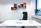 Morizon WP ogłoszenia | Biuro do wynajęcia, Warszawa Służewiec, 18 m² | 5654