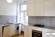 Mieszkanie na sprzedaż, Wrocław Ołbin, 54 m²