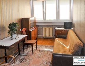 Mieszkanie do wynajęcia, Wrocław Krzyki, 58 m²