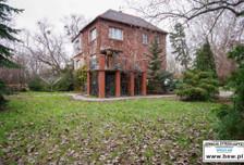 Dom na sprzedaż, Kąty Wrocławskie 1 Maja, 264 m²