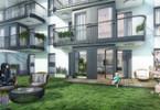 Morizon WP ogłoszenia | Mieszkanie na sprzedaż, Warszawa Bemowo, 75 m² | 0364