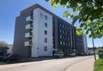 Morizon WP ogłoszenia | Mieszkanie na sprzedaż, Warszawa Bemowo, 100 m² | 3619