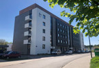 Morizon WP ogłoszenia | Mieszkanie na sprzedaż, Warszawa Bemowo, 107 m² | 3691