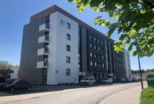 Mieszkanie na sprzedaż, Warszawa Bemowo, 107 m²