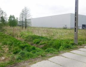 Działka na sprzedaż, Warszawa Okęcie, 6600 m²