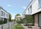 Mieszkanie na sprzedaż, Poznań Krzesiny, 75 m²   Morizon.pl   3595 nr5