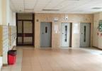 Mieszkanie na sprzedaż, Warszawa Śródmieście, 40 m² | Morizon.pl | 7242 nr4