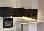 Mieszkanie na sprzedaż, Warszawa Śródmieście, 40 m² | Morizon.pl | 7242 nr8