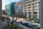 Morizon WP ogłoszenia | Mieszkanie na sprzedaż, Warszawa Powiśle, 113 m² | 6443