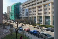Mieszkanie na sprzedaż, Warszawa Powiśle, 113 m²