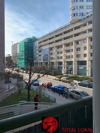 Mieszkanie na sprzedaż, Warszawa Powiśle, 113 m² | Morizon.pl | 0483