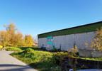 Działka na sprzedaż, Piaseczno gen. L. Okulickiego, 1823 m² | Morizon.pl | 0588 nr3