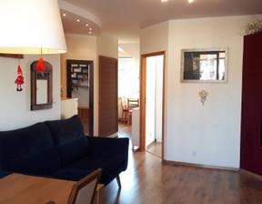 Mieszkanie do wynajęcia, Bielany Wrocławskie Dwa Światy, 88 m²