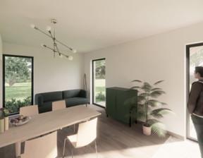 Dom do wynajęcia, Baranowice, 140 m²