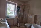 Dom na sprzedaż, Malnia Opolska, 240 m² | Morizon.pl | 2033 nr5