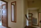 Dom na sprzedaż, Malnia Opolska, 240 m² | Morizon.pl | 2033 nr3