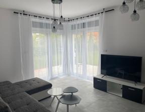 Dom na sprzedaż, Domasław, 130 m²