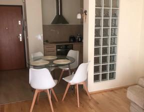 Mieszkanie do wynajęcia, Kraków Krowodrza, 42 m²