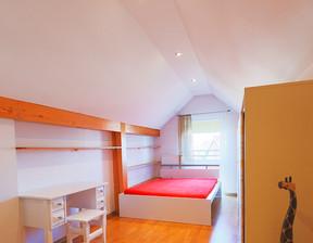 Mieszkanie do wynajęcia, Bielany Wrocławskie Dwa Światy, 86 m²