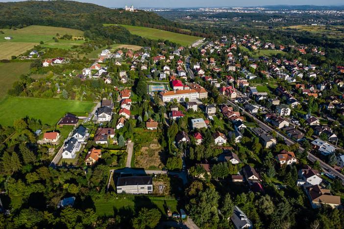 Dom na sprzedaż, Kraków Bielany, 181 m² | Morizon.pl | 6395