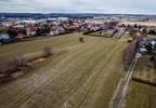 Działka na sprzedaż, Kraków Olszanica, 15176 m² | Morizon.pl | 2657 nr2
