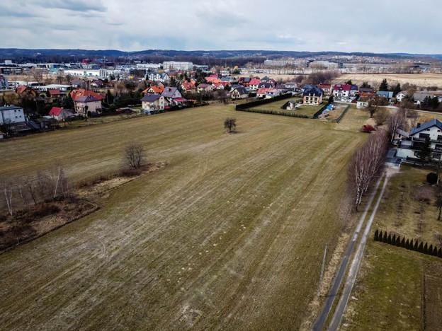 Działka na sprzedaż, Kraków Olszanica, 15176 m² | Morizon.pl | 2657