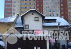 Dom na sprzedaż, Rzeszów Śródmieście, 260 m² | Morizon.pl | 6333 nr4