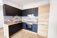 Mieszkanie do wynajęcia, Rzeszów Prymasa 1000lecia, 39 m²