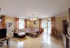 Dom na sprzedaż, Głogów Małopolski, 318 m² | Morizon.pl | 0424 nr11