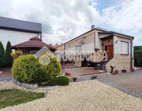 Dom na sprzedaż, Sokołów Małopolski, 300 m²