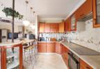 Dom na sprzedaż, Głogów Małopolski, 318 m² | Morizon.pl | 0424 nr3