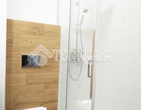 Mieszkanie do wynajęcia, Rzeszów Dąbrowskiego, 48 m²