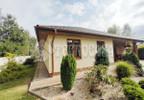 Dom na sprzedaż, Głogów Małopolski, 318 m² | Morizon.pl | 0424 nr17