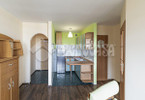 Morizon WP ogłoszenia | Mieszkanie na sprzedaż, Wrocław Os. Powstańców Śląskich, 34 m² | 6769