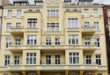 Mieszkanie na sprzedaż, Wrocław Gajowice, 46 m²