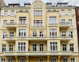 Morizon WP ogłoszenia | Mieszkanie na sprzedaż, Wrocław Gajowice, 46 m² | 0887