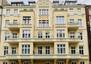 Morizon WP ogłoszenia   Mieszkanie na sprzedaż, Wrocław Gajowice, 46 m²   0887