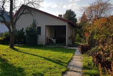 Dom na sprzedaż, Smardzowice, 96 m²