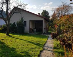 Morizon WP ogłoszenia   Dom na sprzedaż, Smardzowice, 96 m²   0204