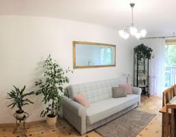 Morizon WP ogłoszenia | Mieszkanie na sprzedaż, Kraków Os. Podwawelskie, 57 m² | 6481
