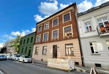 Mieszkanie na sprzedaż, Kraków Dębniki, 37 m²