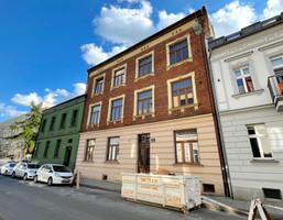 Morizon WP ogłoszenia | Mieszkanie na sprzedaż, Kraków Dębniki, 37 m² | 8188
