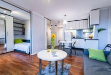 Mieszkanie do wynajęcia, Kraków Dębniki, 33 m²