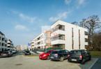 Morizon WP ogłoszenia | Mieszkanie na sprzedaż, Kraków Podgórze, 50 m² | 6266