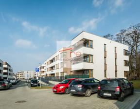 Mieszkanie na sprzedaż, Kraków Podgórze, 50 m²