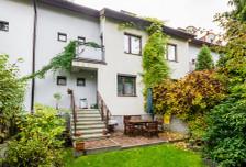 Dom na sprzedaż, Kraków Dębniki, 254 m²