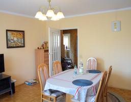 Morizon WP ogłoszenia | Mieszkanie na sprzedaż, Kraków Os. Oświecenia, 63 m² | 8582