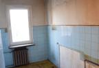 Mieszkanie na sprzedaż, Kraków Olsza, 53 m² | Morizon.pl | 8491 nr5